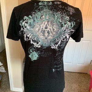 Archaic Tops - Archaic Shirt